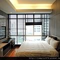 [新加坡] Orchard Scotts 2012-12-14 009