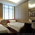 [新加坡] Orchard Scotts 2012-12-14 032