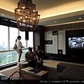 [新加坡] Orchard Scotts 2012-12-14 036