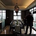 [新加坡] Orchard Scotts 2012-12-14 043