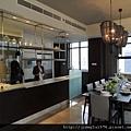 [新加坡] Orchard Scotts 2012-12-14 042