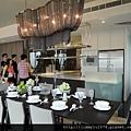 [新加坡] Orchard Scotts 2012-12-14 045