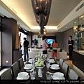 [新加坡] Orchard Scotts 2012-12-14 046