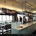 [新加坡] Orchard Scotts 2012-12-14 048