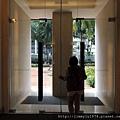 [新加坡] Orchard Scotts 2012-12-14 059