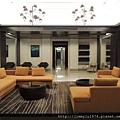 [新加坡] Orchard Scotts 2012-12-14 060