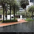 [新加坡] Orchard Scotts 2012-12-14 064