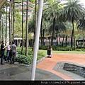 [新加坡] Orchard Scotts 2012-12-14 063