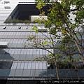 [新加坡] Orchard Scotts 2012-12-14 067