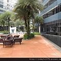 [新加坡] Orchard Scotts 2012-12-14 065