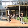 [新加坡] Orchard Scotts 2012-12-14 066