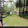 [新加坡] Orchard Scotts 2012-12-14 068