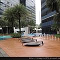[新加坡] Orchard Scotts 2012-12-14 073