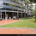 [新加坡] Orchard Scotts 2012-12-14 076