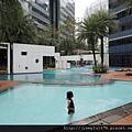 [新加坡] Orchard Scotts 2012-12-14 075