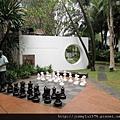 [新加坡] Orchard Scotts 2012-12-14 074