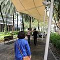 [新加坡] Orchard Scotts 2012-12-14 078