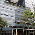 [新加坡] Orchard Scotts 2012-12-14 077
