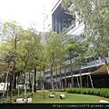 [新加坡] Orchard Scotts 2012-12-14 080