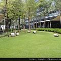[新加坡] Orchard Scotts 2012-12-14 079