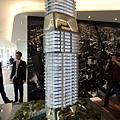 [新加坡] Scotts Tower 2012-12-14 002