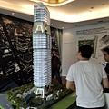 [新加坡] Scotts Tower 2012-12-14 001