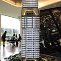 [新加坡] Scotts Tower 2012-12-14 004