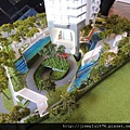 [新加坡] Scotts Tower 2012-12-14 003