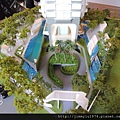 [新加坡] Scotts Tower 2012-12-14 008