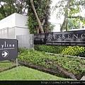 [新加坡] Skyline 2012-12-14 002