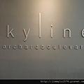 [新加坡] Skyline 2012-12-14 007