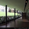 [新加坡] Skyline 2012-12-14 006