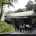 [新加坡] Skyline 2012-12-14 005