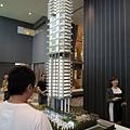 [新加坡] Skyline 2012-12-14 008