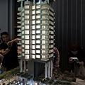 [新加坡] Skyline 2012-12-14 011