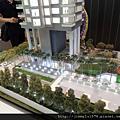[新加坡] Skyline 2012-12-14 012