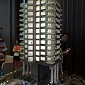 [新加坡] Skyline 2012-12-14 013