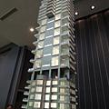 [新加坡] Skyline 2012-12-14 014