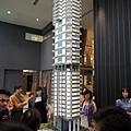 [新加坡] Skyline 2012-12-14 015