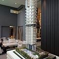 [新加坡] Skyline 2012-12-14 017