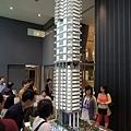 [新加坡] Skyline 2012-12-14 016