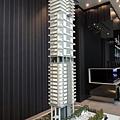 [新加坡] Skyline 2012-12-14 018