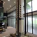 [新加坡] Skyline 2012-12-14 019