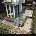 [新加坡] Skyline 2012-12-14 023
