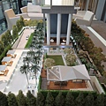 [新加坡] Skyline 2012-12-14 021