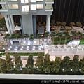 [新加坡] Skyline 2012-12-14 022