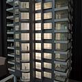 [新加坡] Skyline 2012-12-14 024