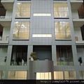 [新加坡] Skyline 2012-12-14 025