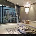[新加坡] Skyline 2012-12-14 027
