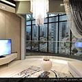 [新加坡] Skyline 2012-12-14 028